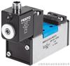 MDH-5/2-D-1-FR-M12-C优价FESTO电磁阀,进口FESTO电磁阀