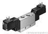 MEBH-5/3B-1/8-S-B特价销售FESTO电磁阀