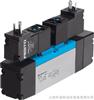 MN2H-5/3E-D-01-S进口FESTO电磁阀,德国FESTO电磁阀特价