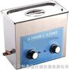 ZF-VGT-1860QT毛細管粘度計超聲波清洗機    超聲波清洗機