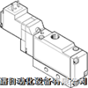 MOEH-3/2-1/8-B特价FESTO电磁阀,FESTO电控阀