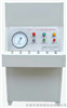 灭火器压力指示器校验仪