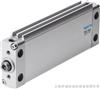 FESTO电磁阀,DZH-50-40-PPV-A,特价FESTO气缸