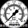 FESTO压力表FMAP-63-4-1/4-EN,FESTO电磁阀