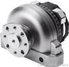 FESTO驱动器,DSRL-12-180-P-FW,FESTO电磁阀