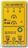 RT-608三相电源/马达检相器|RT-608|