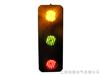 ABC-hcx-50行車指示燈_滑觸線指示燈