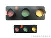 ABC-hcx-100行車電源指示燈_滑觸線電源指示燈