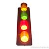 ABC-hcx-100/4龍門吊電源指示燈_滑觸線電壓信號指示燈