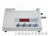 PHS-25型实验室pH计 |PHS-25|