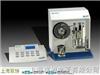DWS-295 钠离子浓度计|DWS-295|