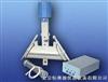 NSLW-LAH—1缆道遥控横式采样器   遥控横式采样器  采样器