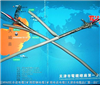 6XV1830-OEH10電纜西門子總線電纜6XV1830-OEH10電纜