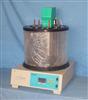 YT265-03石油產品運動粘度測定儀