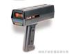 PRO,ATSPRO型測速雷達,ATS型測速雷達(價格特優)