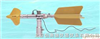 NSLW-LS20旋桨式高流速仪  高流速仪