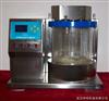 YT0090-02發動機冷卻液冰點測定器