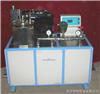 YT0088-01發動機冷卻液模擬使用腐蝕測定儀