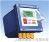 PHG-217D工业pH/ORP计配
