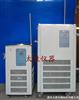 DLSB-10/30低溫冷卻液循環泵