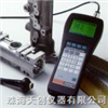SMP10金屬電導率檢測儀SMP10金屬電導率檢測儀(價格特優)