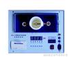 ZIJJ-II油介电强度测试仪-油测试仪