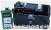 km9106英国凯恩km9106综合烟气分析仪