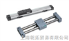 JSC3-00-50B日本CKD气动元件,CKD气缸,CKD无杆气缸