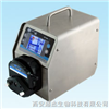 BT100L流量型智能蠕动泵