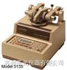 Taber5135Taber5135研磨仪/耐磨性测试仪