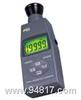 DT2239BDT2239B频闪仪