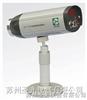 OI-T60 AL测铝专用测温仪OI-T60 AL