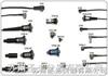 D790 D790-SM D790-SL D790-RL D791 D797 D798-SM D79美国泛美超声测厚探头