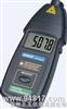 DT2234C光电式转速仪/转速表(激光)DT2234C