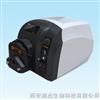 BT301-01S调速蠕动泵