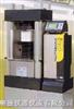 BTS-AUTOMAX5自动混凝土压力机   压力机