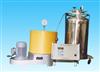 QM-WX系列液氮型低温行星式球磨机