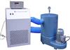 QM-DK系列空气制冷型低温行星球磨机