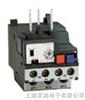 LR1-D253热继电器|LR1-D253|