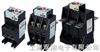 JR20-160热继电器|JR20-160|