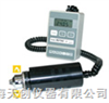MG测力计美国MARK-10公司MG数显拉压力测试仪