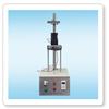 SA-VDE符合VDE0620标准旋转拉力测试仪