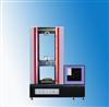 SA-3000彈簧拉壓力檢測試驗機