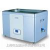 超声波清洗器SK8200