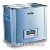 超声波清洗器SK3200H