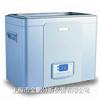 超声波清洗器SK3300H