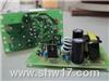 节能高效电子镇流器节能高效电子镇流器