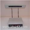 ZF-110型薄层层析仪