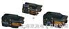 MZD1-300制动电磁铁|MZD1-300|