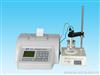 TP-DWL-B型钠离子浓度计